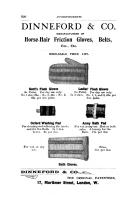 Halaman 600