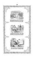 Halaman 136