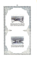 Halaman 150