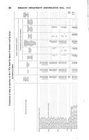 Halaman 20