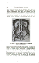 Halaman 444