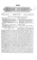 Halaman 85