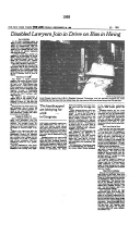 Halaman 1993