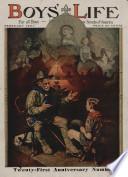 Feb 1931