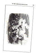 Halaman 263