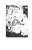 Halaman 185