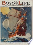 Nov 1931