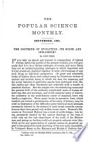 Sep 1891