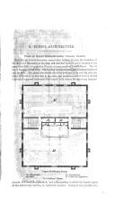 Halaman 611