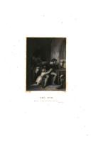 Halaman 344