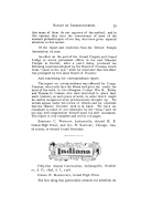 Halaman 39