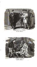 Halaman 182
