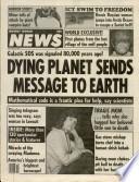10 Sep 1985