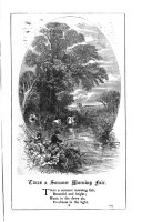 Halaman 193