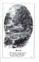 Halaman 257