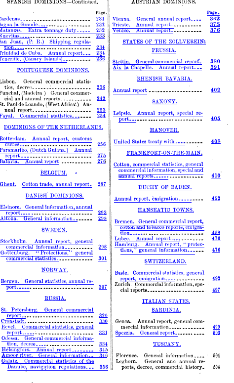 [merged small][merged small][merged small][merged small][merged small][merged small][merged small][merged small][merged small][merged small][merged small][merged small][merged small][merged small][merged small][merged small][merged small][merged small][merged small][merged small][merged small][merged small][merged small][merged small][ocr errors][merged small][merged small][merged small][merged small][merged small][merged small][merged small][merged small][merged small][merged small][merged small][merged small][merged small][merged small][merged small][merged small][merged small][merged small][merged small][merged small][merged small][merged small][merged small][merged small][ocr errors][merged small][merged small][merged small][merged small][merged small][ocr errors][merged small][ocr errors][merged small][merged small][ocr errors][ocr errors][merged small][merged small][merged small][merged small][merged small][merged small]