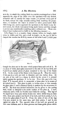 Halaman 255