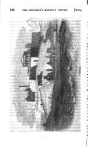 Halaman 168