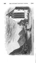 Halaman 348