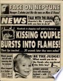 19 Sep 1989