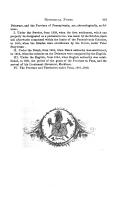 Halaman 419