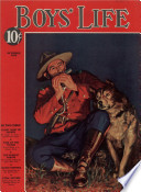 Okt 1938