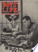 Des 1940