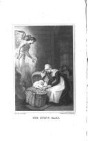 Halaman 288