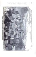 Halaman 11