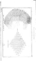 Halaman 56