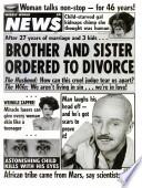 12 Jul 1988