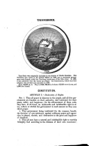 Halaman 358