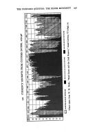 Halaman 231