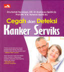 Kanker Serviks - Hartati Nurwijaya - Google Buku