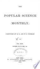 Nov 1884