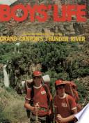 Okt 1981