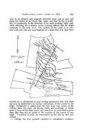 Halaman 489