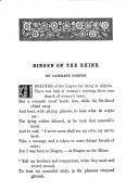 Halaman 61