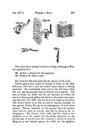 Halaman 227