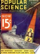 Okt 1932