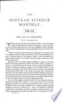 Jun 1878