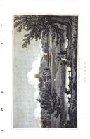 Halaman 30