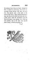Halaman 353