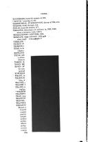 Halaman 957
