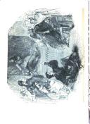 Halaman 8