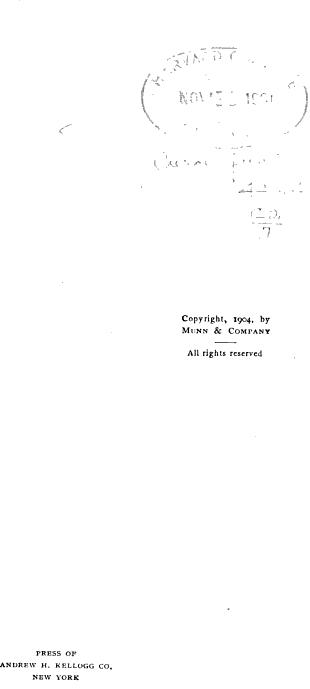 [ocr errors][ocr errors][merged small][merged small][ocr errors][merged small][merged small][merged small][merged small][merged small]