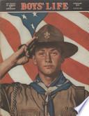 Feb 1944