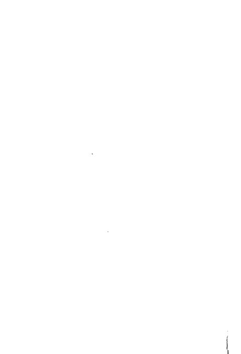 [merged small][merged small][merged small][merged small][merged small][ocr errors][ocr errors][ocr errors][ocr errors][ocr errors]