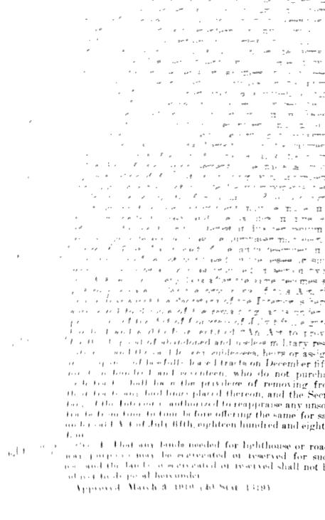 [merged small][merged small][ocr errors][ocr errors][ocr errors][ocr errors][ocr errors][ocr errors][ocr errors][ocr errors][ocr errors][ocr errors][ocr errors]