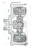 Halaman 242